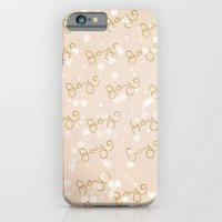 Joy Joy Joy iPhone 6 Slim Case