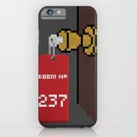 The Pixeling iPhone 6 Slim Case