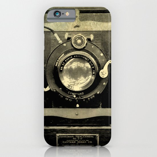 Kodak View iPhone & iPod Case