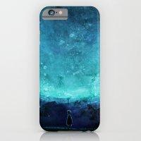Sky Of Wonder iPhone 6 Slim Case