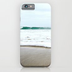 Crystal Cove  iPhone 6s Slim Case