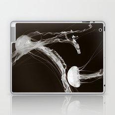 Vanilla and Chocolate Laptop & iPad Skin