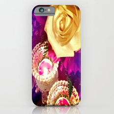 Enchanted & Wonderstruck iPhone 6s Slim Case