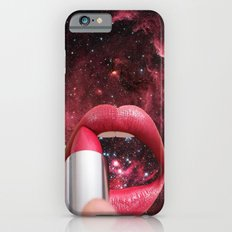 LipDrive iPhone 6 Slim Case