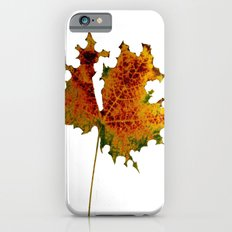 leaf Slim Case iPhone 6s