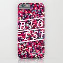 Big Fish iPhone & iPod Case