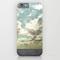 iPhone Cases featuring I´m lost by HappyMelvin