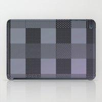Yogi, Cool Ranch iPad Case