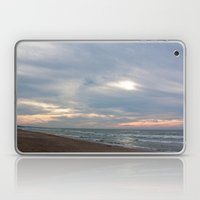 Contrawave Laptop & iPad Skin