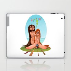 Choice!) Laptop & iPad Skin