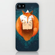 Good Night. Sleep Tight. iPhone (5, 5s) Slim Case