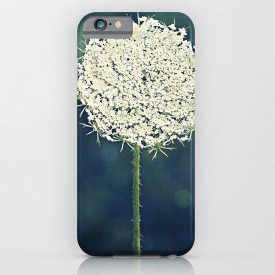 The Blueridge is Calling Me iPhone & iPod Case