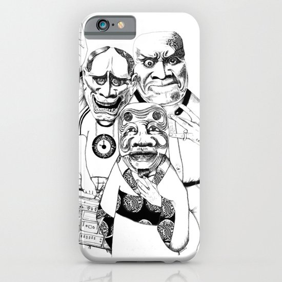 East/ West -->Please vote for my submission on Threadless  !!  iPhone & iPod Case