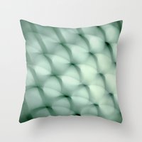 Construction /SCC series (version) Throw Pillow
