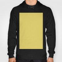 Arylide Yellow Hoody