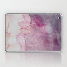 do the skies crumble Laptop & iPad Skin