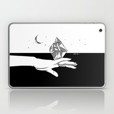 Cold Love Laptop & iPad Skin