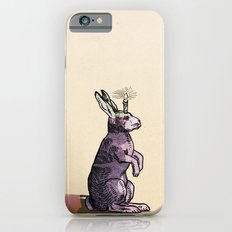 handle with care... iPhone 6 Slim Case