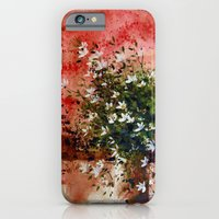 the three sisters iPhone 6 Slim Case