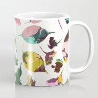 cherry blossom 3 Mug
