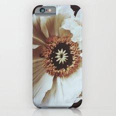speak iPhone 6 Slim Case