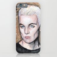 Spike iPhone 6 Slim Case