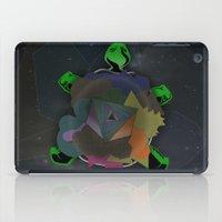 Shellous? iPad Case