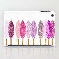 Broshim 3 iPad Case