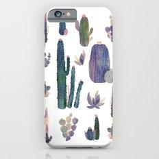 my best cactus!! Slim Case iPhone 6s