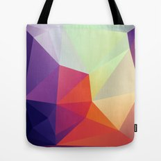This Charming Man Tote Bag