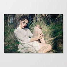 _DSC5610 Canvas Print
