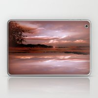 Dream Scape 7_Series Laptop & iPad Skin