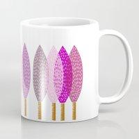 Broshim 3 Mug