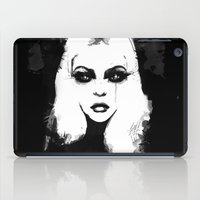 Nightfall iPad Case