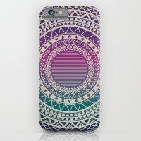 iPhone & iPod Case featuring Secret writing by Gal Ashkenazi