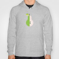 Fruit: Pear Hoody