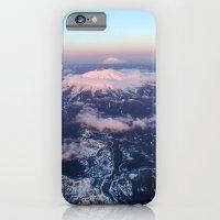 Cascades iPhone 6 Slim Case