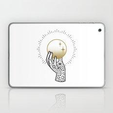 Seek Laptop & iPad Skin