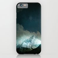 SEQUENCE4 iPhone 6 Slim Case