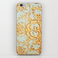 Folie iPhone & iPod Skin