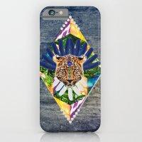 ▲ KAUAI ▲ iPhone 6 Slim Case