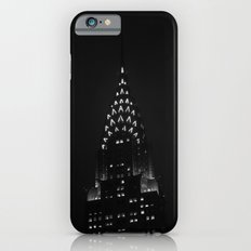 The Chrysler Building  iPhone 6 Slim Case