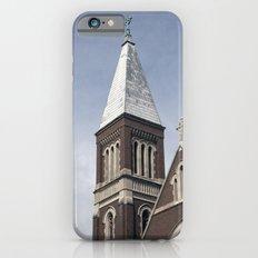 Church 54 iPhone 6s Slim Case