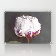 A Smile Like Yours Laptop & iPad Skin