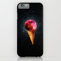 sweet side of the moon Slim Case iPhone 6s