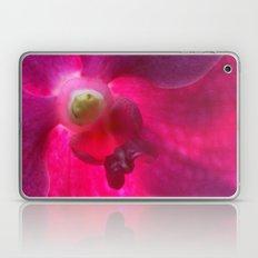 Pink Vanda 9839 Laptop & iPad Skin