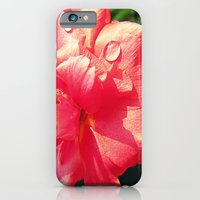Afternoon Break iPhone 6 Slim Case