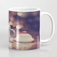 Happy Holidays (2) Mug