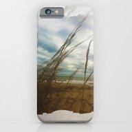 Sojourn iPhone 6 Slim Case