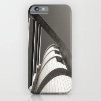 IN POINT iPhone 6 Slim Case